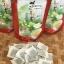ชาอู่หลงมะลิ (ชองชง)..หอมมาก thumbnail 5
