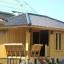 บ้านไม้สน ขนาด 3*5.5 เมตร (1 ห้องนอน 1 ห้องน้ำ) thumbnail 7