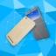 Xiaomi Redmi 5A - เคสฝาพับ Nillkin Sparkle leather case แท้ thumbnail 2