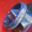 ลาพิส ลาซูลี ( Lapis Lazuli ) thumbnail 4