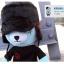 ตุ๊กตา BIGBANG YG BEAR [SIZE 20.4 CM] thumbnail 8