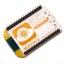 NodeMcu Lua WIFI Network Development Board NodeMCU Devkit wifi module base ESP8266 thumbnail 3