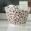 กระดาษตัดลายหุ้มถ้วยคัพเค้กให้สวยงามขึ้นจร้าา thumbnail 3