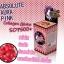 Absolute Aura Pink COLLAGEN GLUTA SOP500+ ((คอลลาเจนกลูต้ารกปลาแบบเม็ด)) thumbnail 1