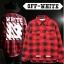 Shirt PYREX off white 13 Sty.EXO KRIS -ระบุไซต์/สี - thumbnail 1