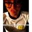 เสื้อยืด Emoticon Sty.G-Dragon -ระบุไซต์- thumbnail 1