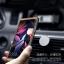 Huawei Mate 10 Pro - เคสเคฟล่า Nillkin Synthetic fiber แท้ thumbnail 10