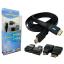 AP-LINK CABLE HDMI 1.8M thumbnail 1