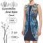 UPDATE 01-09-2015 Preorder / ASOS , KarenMillen , Coast , Anne Klein Dress Style thumbnail 28