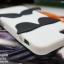 iPhone 5 / 5s / SE - เคสนิ่ม ซิลิโคน ลายหนวด thumbnail 3