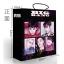 ถุงกระดาษ BIGBANG MADE ZD072 thumbnail 1