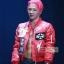 Jacket MV Loser Red Sty.Bigbang TaeYang -ระบุไซต์- thumbnail 4