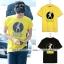 เสื้อยืด G-Dragon ELVIS -ระบุสี/ไซต์- thumbnail 1