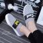รองเท้าผ้าใบแฟชั่น (พรีออเดอร์) thumbnail 6
