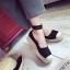 รองเท้าแฟชั่นผู้หญิง ขนาด 35-39 thumbnail 3