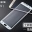 Samsung S6 Edge Plus (เต็มจอ) - ฟิลม์ กระจกนิรภัย P-One 9H 0.26m ราคาถูกที่สุด thumbnail 45