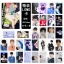 Lomo card set GOT7 - JUNIOR (30pc) thumbnail 1