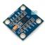 GY-298 ADXL346Z Digital Three-Axis Acceleration Sensor Module thumbnail 4