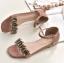 รองเท้าแฟชั่นผู้หญิง ขนาด 35-39 thumbnail 8