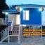 บ้านโมบาย ขนาด 6*7 เมตร ระเบียง 3*3 เมตร ยกสุง 2 เมตร (2ห้องนอน 2ห้องน้ำ 1ห้องรับเเขก) thumbnail 13