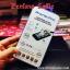 Asus Zenfone Max - ฟิลม์ กระจกนิรภัย P-One 9H 0.26m ราคาถูกที่สุด thumbnail 1