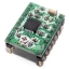 A4988 Stepper Motor Driver Module (for 3D Printer) + Heatsink thumbnail 2