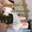ชาซองเปลือย (ขึ้นต่ำ1000ชิ้น) thumbnail 2