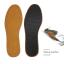 แผ่นรองเพิ่มความกระชับ-ซับเหงื่อ แผ่นรองพื้นรองเท้า Thoroogood สินค้าเบอร์. 96319 thumbnail 2