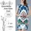UPDATE 01-09-2015 Preorder / ASOS , KarenMillen , Coast , Anne Klein Dress Style thumbnail 33
