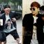 เสื้อยืด Supreme Vintage Sty.EXO BTS -ระบุไซต์- thumbnail 1