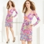 PUC54 Preorder / EMILIO PUCCI DRESS STYLE  thumbnail 1