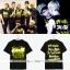 เสื้อยืด GOT7 1st Fan meeting in Japan Love Train 2015 -ระบุสี/ไซต์- thumbnail 1