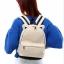 กระเป๋าเป้ AXIXI BAG (พรีออเดอร์) thumbnail 1