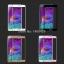 Samsung Note4 (เต็มจอ) - ฟิลม์ กระจกนิรภัย P-One 9H 0.26m ราคาถูกที่สุด thumbnail 8