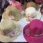 หมวกแฟร์ชั่น Hot thumbnail 2