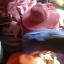 หมวกแฟร์ชั่น ราคาส่ง thumbnail 3