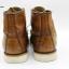 ซ่อมรองเท้า เปลี่ยนพื้นรองเท้า Repair & Reused thumbnail 21