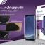 Samsung Note7 / Note FE (เต็มจอ/รอบตัว) - Focus ฟิลม์ TPU Curved Fit Full Body หุ้มขอบ แท้ thumbnail 8
