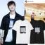 เสื้อยืด GEO CMT BOX-T BLUFF Sty. JB GOT7 -ระบุสี/ไซต์- thumbnail 1
