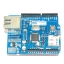 Ethernet Shield W5100 R3 Support MEGA / Uno Support for Arduino thumbnail 3