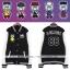 JACKET BASKETBAL YG BIGBANG x KRUNK -ระบุสมาชิก/ไซต์- thumbnail 1