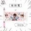 ปากกา BTS -JUNGKOOK (cute) -ระบุสี- thumbnail 1