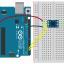 GY-25 Serial Accelerometer/Gyro Module MPU6050 thumbnail 7