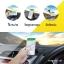 Kakudos K-106 (Magnetic) Car Holder ที่วางโทรศัพท์มือถือในรถยนต์ แท้ thumbnail 7