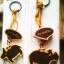 พวงกุญแจ handmade แนวๆ :สถานที่ thumbnail 1