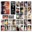 Lomo Card Set Girls'Generation PARTY (30pc) thumbnail 1