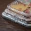 iPhone 6 Plus, 6s Plus - เคสใสลาย Pokemon All Friend thumbnail 3