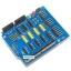 Expansion board Arduino Shield sensor interface ยี่ห้อ Catalex thumbnail 1