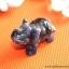 ช้างหินลาพิส-ลาซูลี (Lapis Lazuli Elephant) thumbnail 1