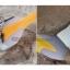 ไม้พายซิลิโคนทั้งชิ้นแบบโปร่งแสง thumbnail 5